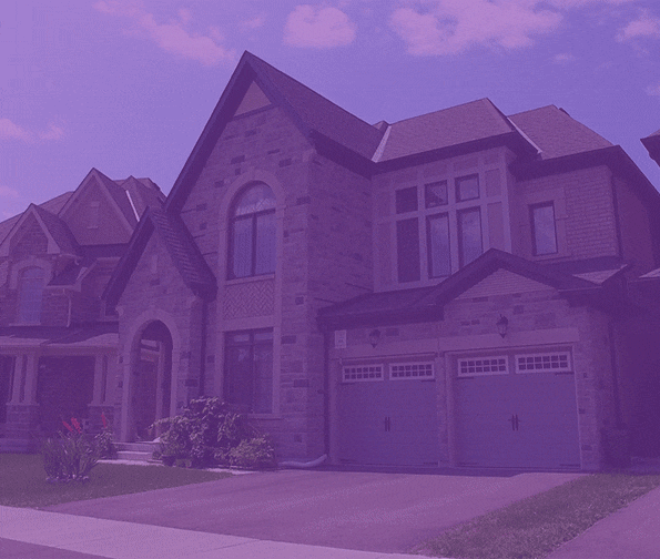 New Kleinburg Community