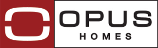 New Kleinburg Opus Homes